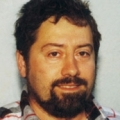 Паруш Парушев