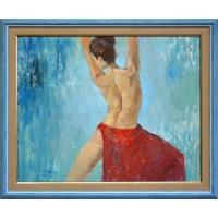 Борис Стефанов - Танц