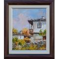 Къща в Рудник